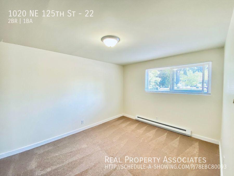 1020 NE 125th St, 22, Seattle WA 98125 - Photo 12