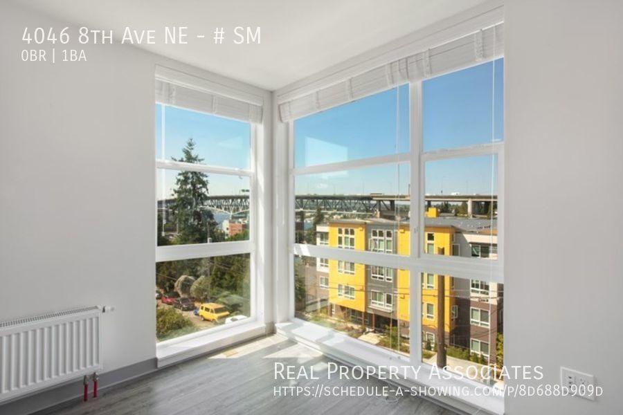 4046 8th Ave NE, SM, Seattle WA 98105 - Photo 12