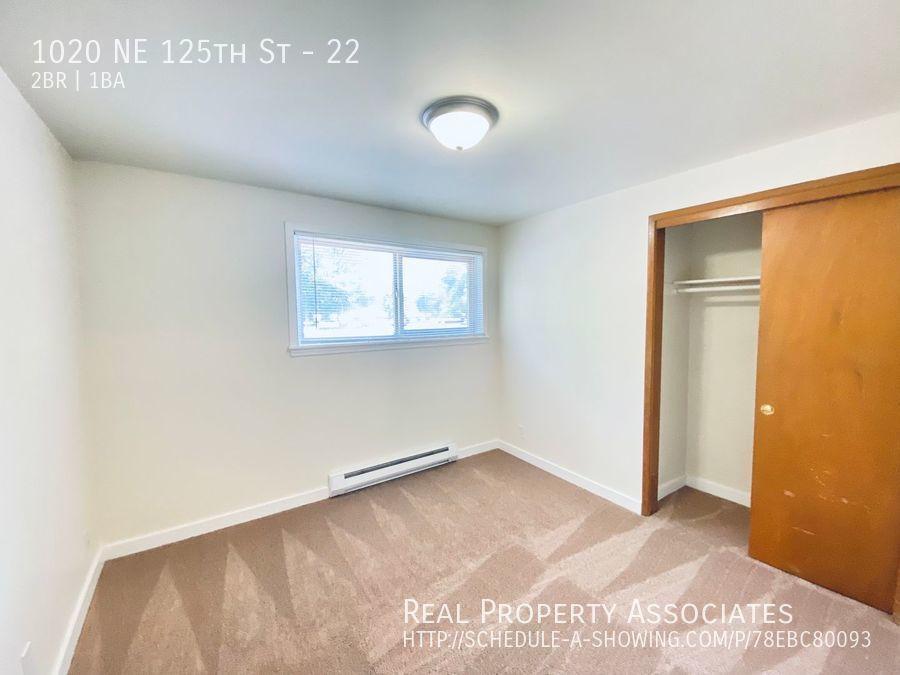 1020 NE 125th St, 22, Seattle WA 98125 - Photo 13