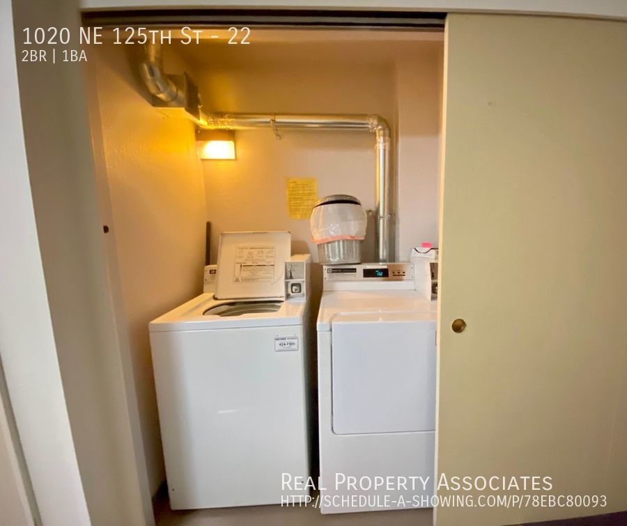 1020 NE 125th St, 22, Seattle WA 98125 - Photo 14