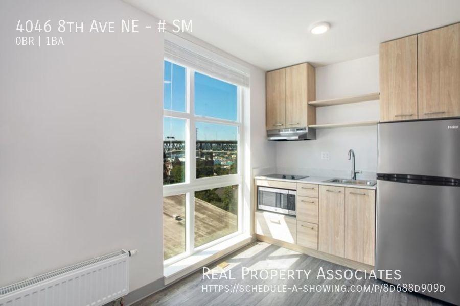 4046 8th Ave NE, SM, Seattle WA 98105 - Photo 15