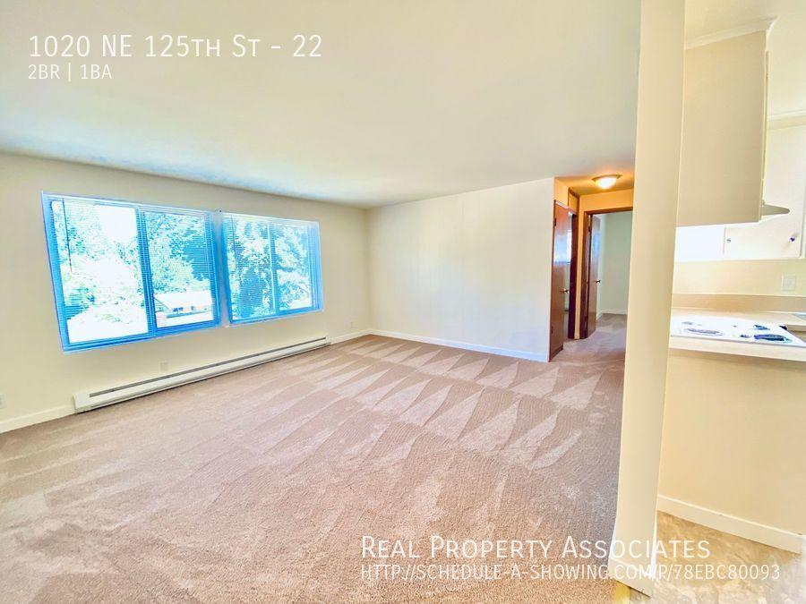 1020 NE 125th St, 22, Seattle WA 98125 - Photo 17