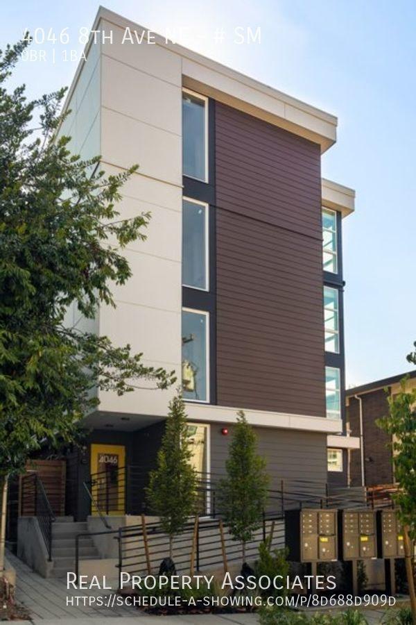 4046 8th Ave NE, SM, Seattle WA 98105 - Photo 17