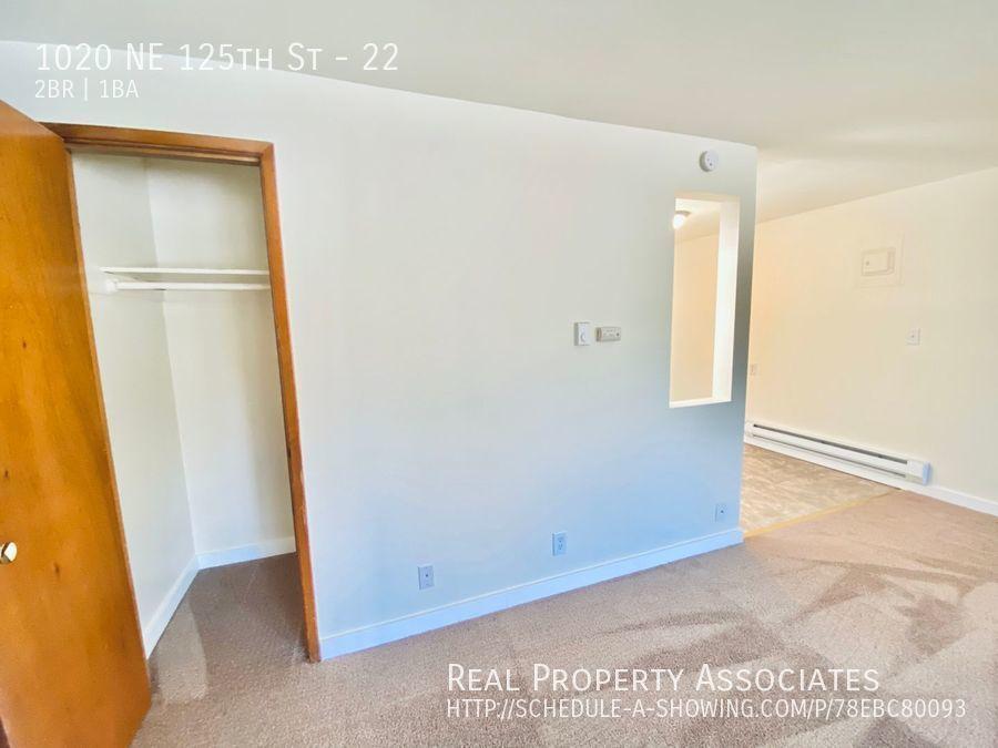 1020 NE 125th St, 22, Seattle WA 98125 - Photo 18