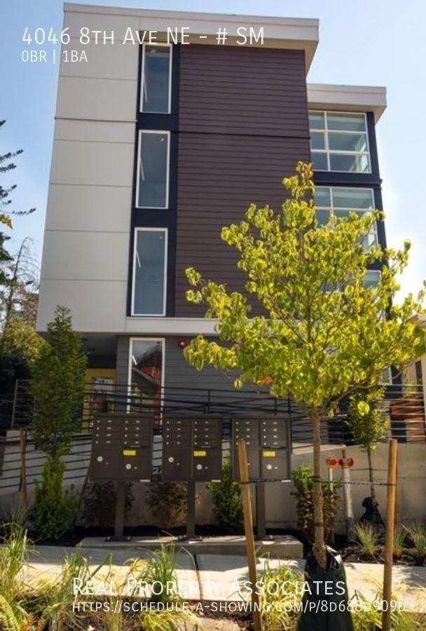 4046 8th Ave NE, SM, Seattle WA 98105 - Photo 19