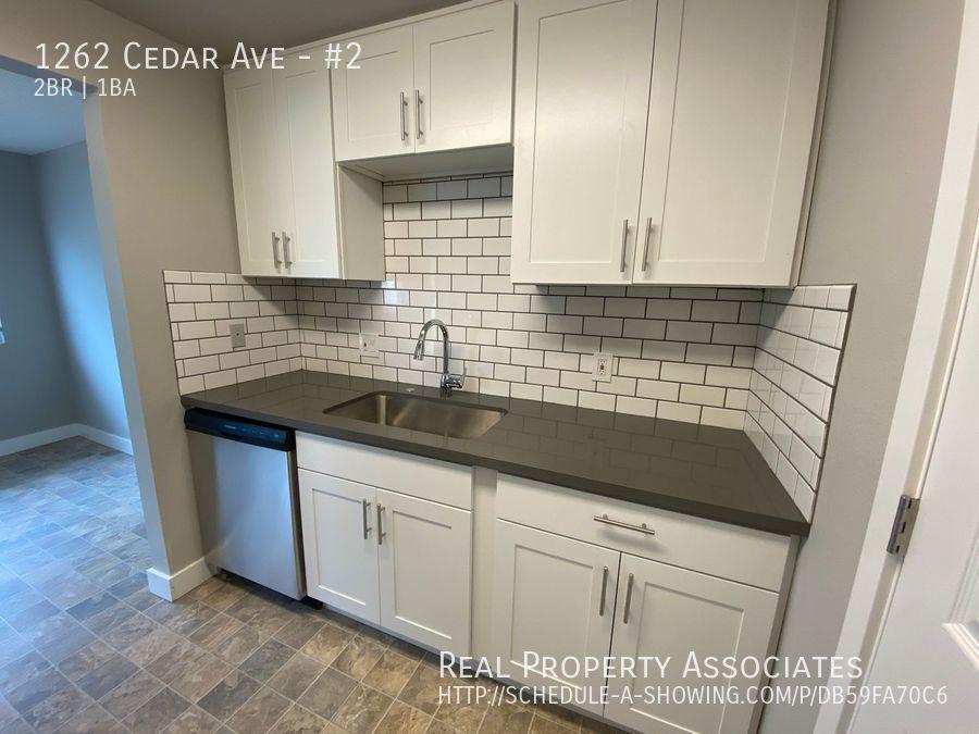 1262 Cedar Ave, #2, Marysville WA 98270 - Photo 7
