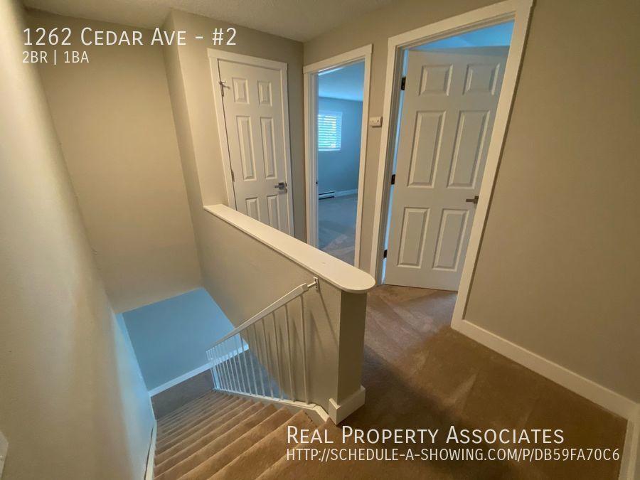 1262 Cedar Ave, #2, Marysville WA 98270 - Photo 8