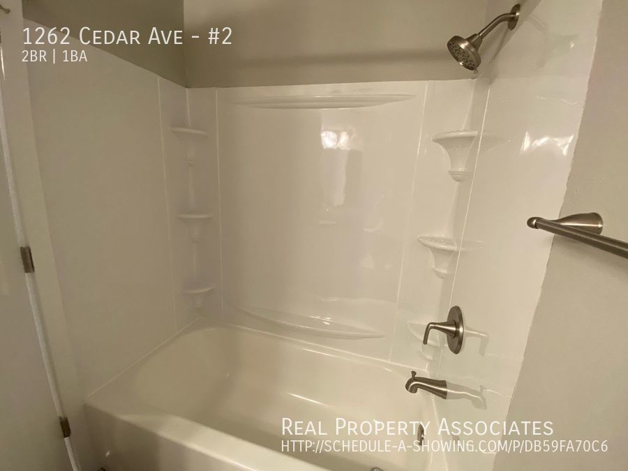 1262 Cedar Ave, #2, Marysville WA 98270 - Photo 9