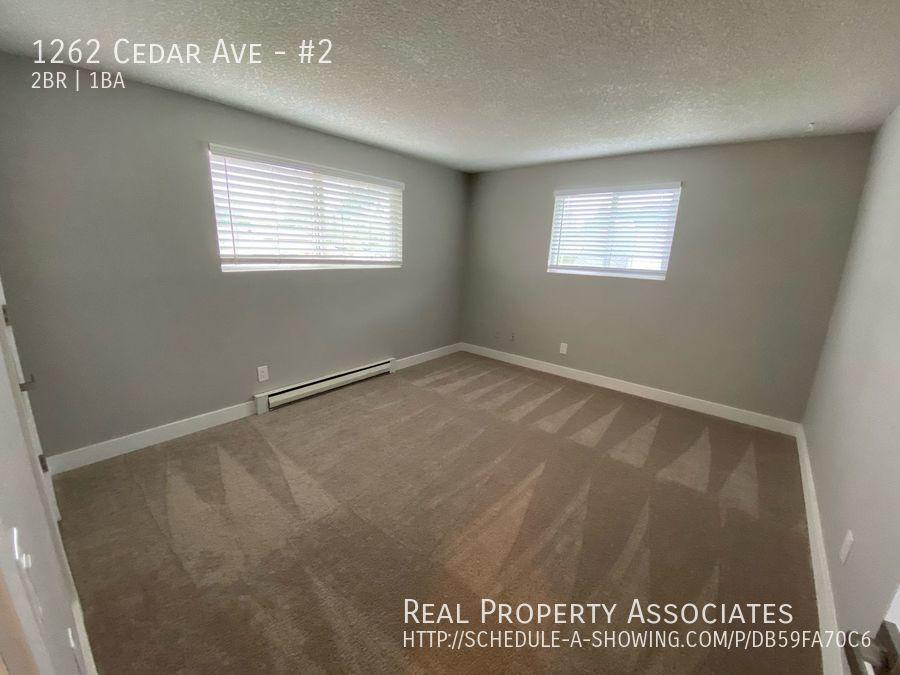 1262 Cedar Ave, #2, Marysville WA 98270 - Photo 11