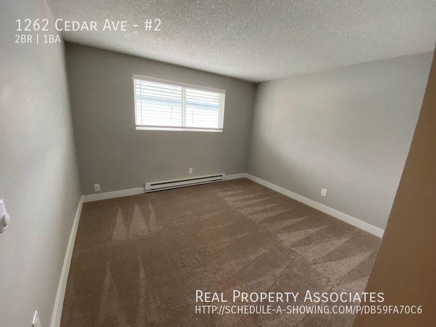 1262 Cedar Ave, #2, Marysville WA 98270 - Photo 12