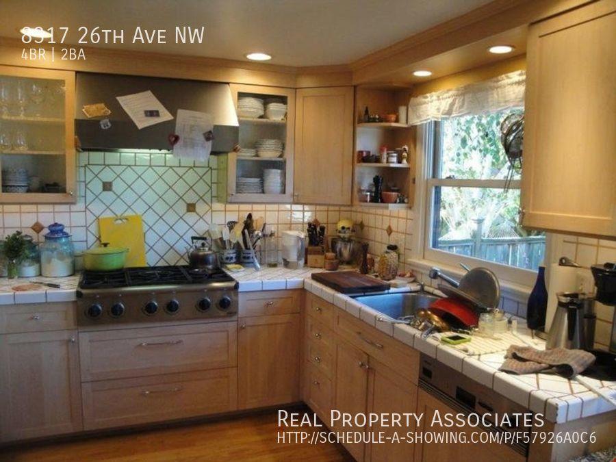 8317 26th Ave NW, Seattle WA 98117 - Photo 7