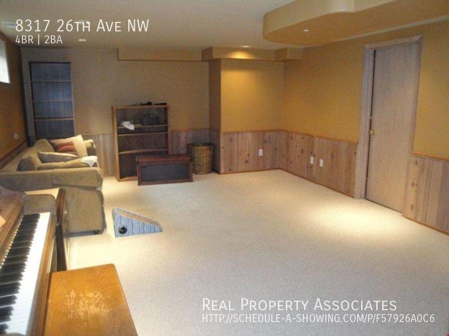 8317 26th Ave NW, Seattle WA 98117 - Photo 14