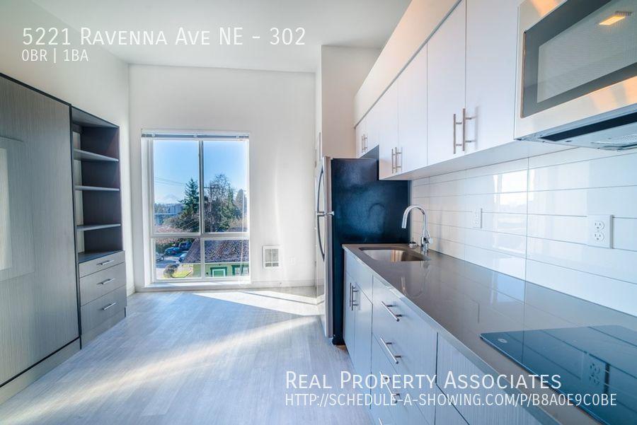 5221 Ravenna Ave NE, 302, Seattle WA 98105 - Photo 7