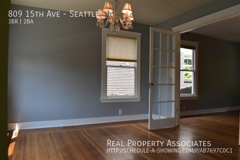 809 15th Ave, Seattle - A, Seattle WA 98122 - Photo 7