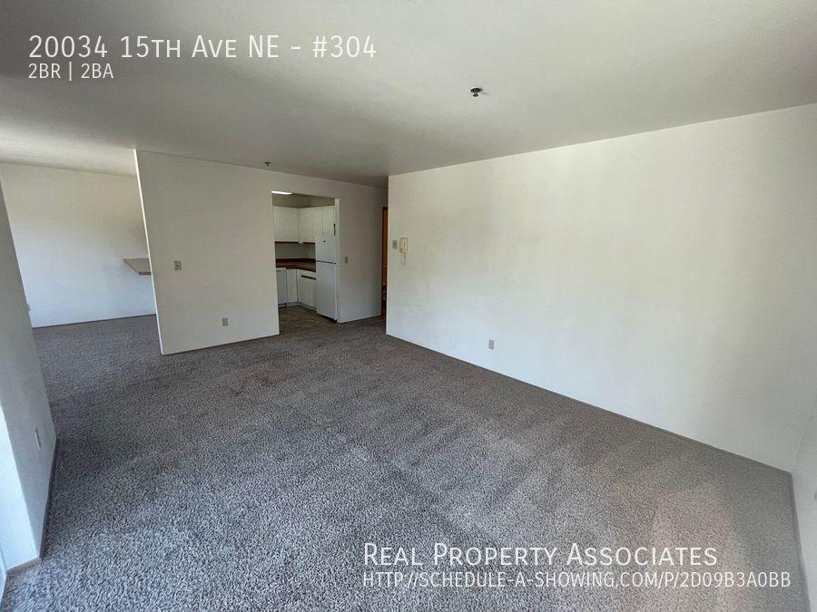 20034 15th Ave NE, #304, Shoreline WA 98155 - Photo 4