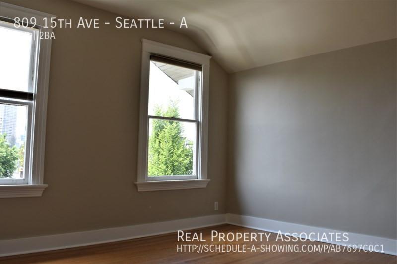809 15th Ave, Seattle - A, Seattle WA 98122 - Photo 20