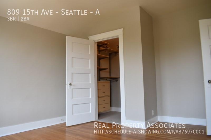 809 15th Ave, Seattle - A, Seattle WA 98122 - Photo 21