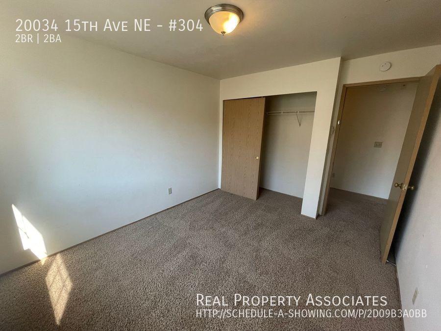 20034 15th Ave NE, #304, Shoreline WA 98155 - Photo 10