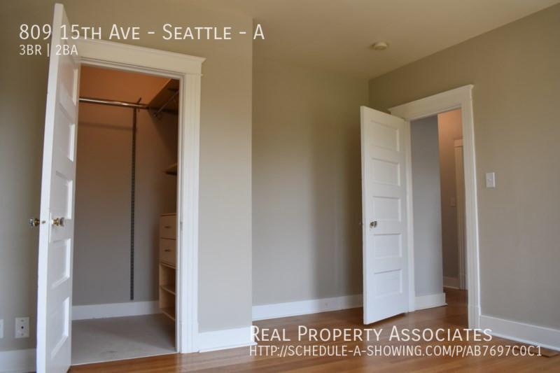 809 15th Ave, Seattle - A, Seattle WA 98122 - Photo 22