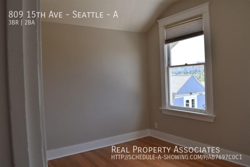 809 15th Ave, Seattle - A, Seattle WA 98122 - Photo 23