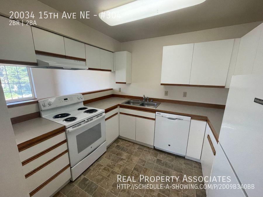 20034 15th Ave NE, #304, Shoreline WA 98155 - Photo 12