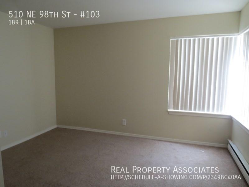 510 NE 98th St, #103, Seattle WA 98115 - Photo 9