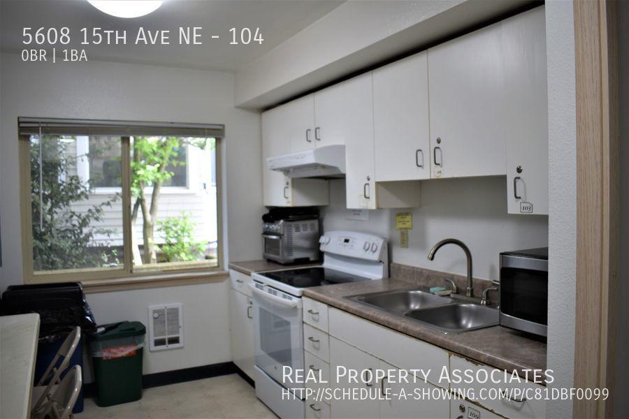 5608 15th Ave NE, 104, Seattle WA 98105 - Photo 6