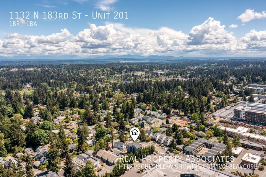 1132 N 183rd St, Unit 201, Shoreline WA 98133 - Photo 17