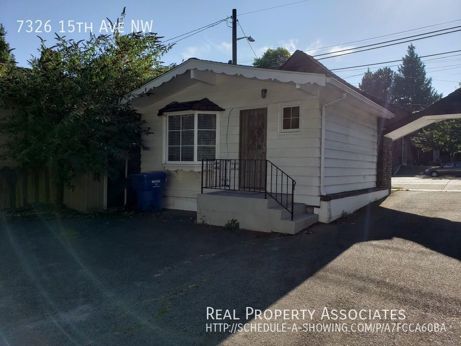 7326 15th Ave NW, Seattle WA 98117 - Photo 11