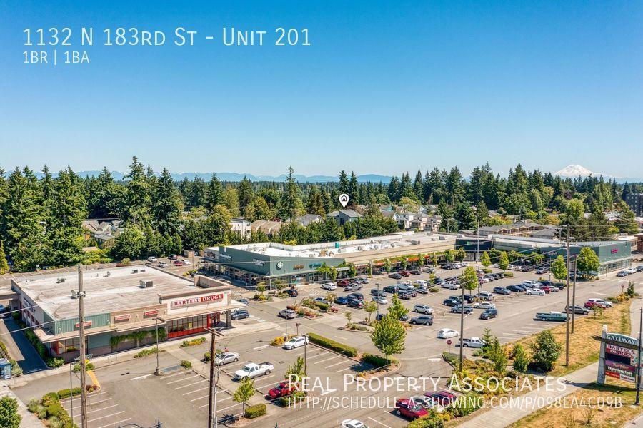 1132 N 183rd St, Unit 201, Shoreline WA 98133 - Photo 20