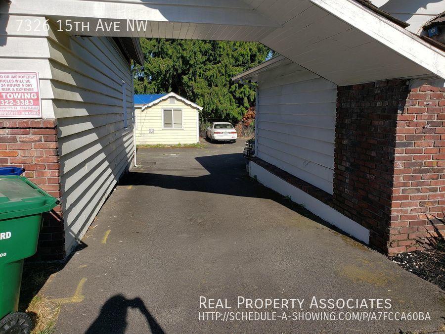 7326 15th Ave NW, Seattle WA 98117 - Photo 14