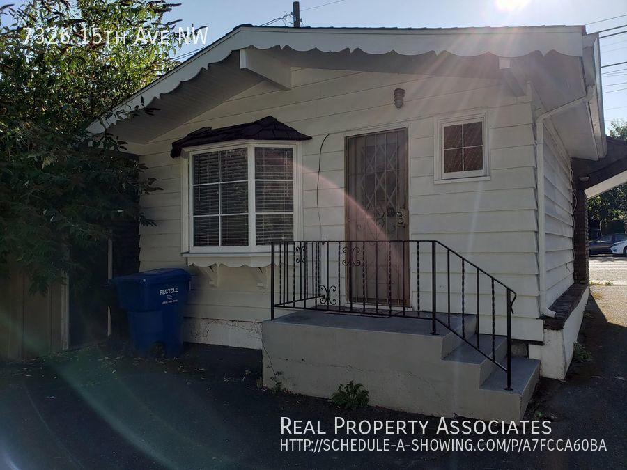 7326 15th Ave NW, Seattle WA 98117 - Photo 16