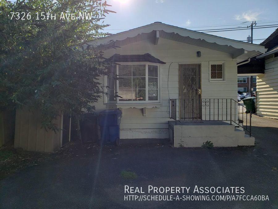7326 15th Ave NW, Seattle WA 98117 - Photo 17