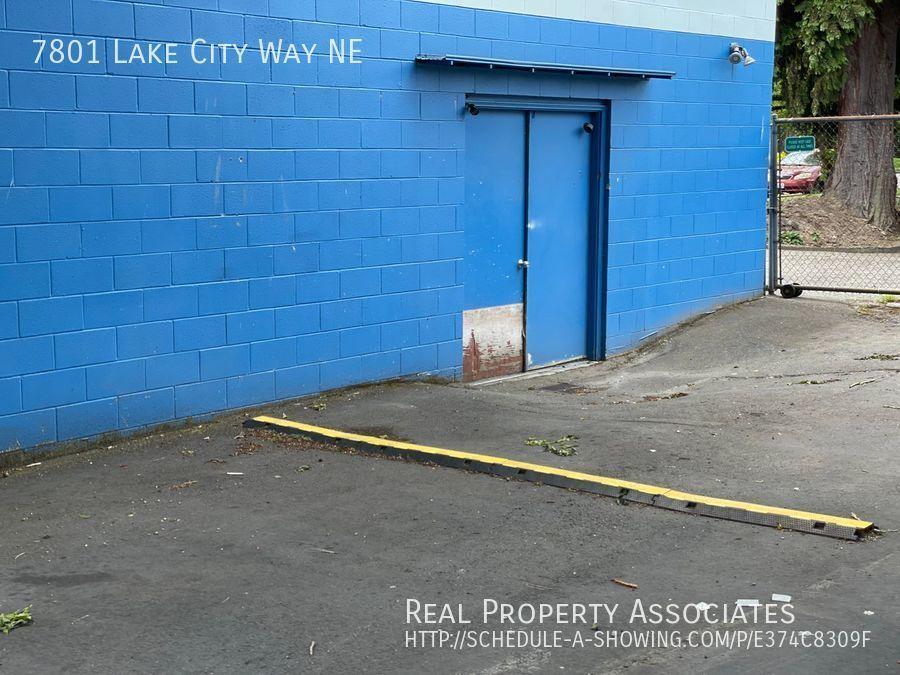 7801 Lake City Way NE, Seattle WA 98115 - Photo 19