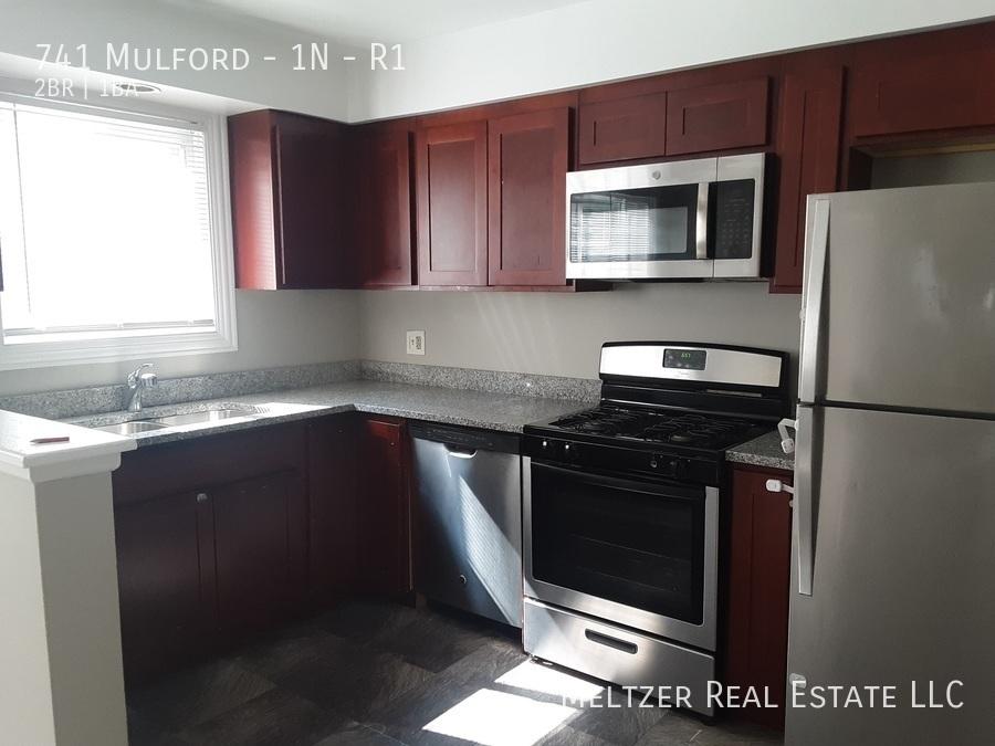 741 1 kitchen