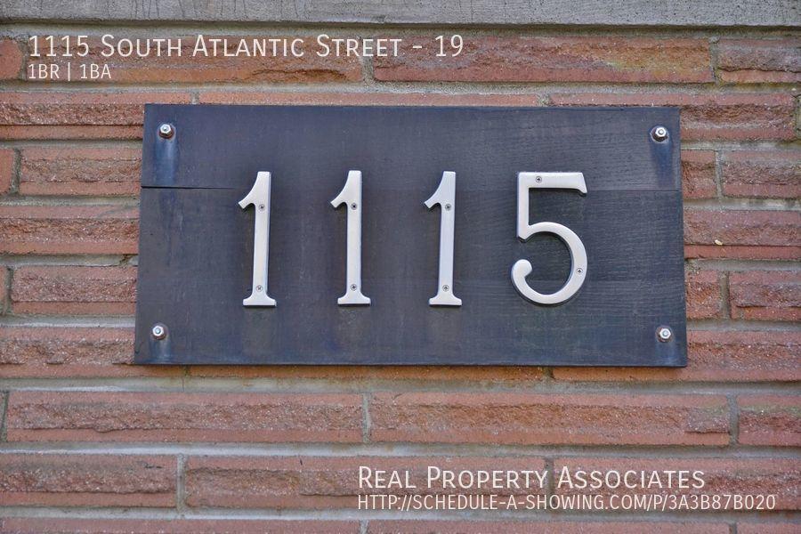 1115 South Atlantic Street, 19, Seattle WA 98134 - Photo 3
