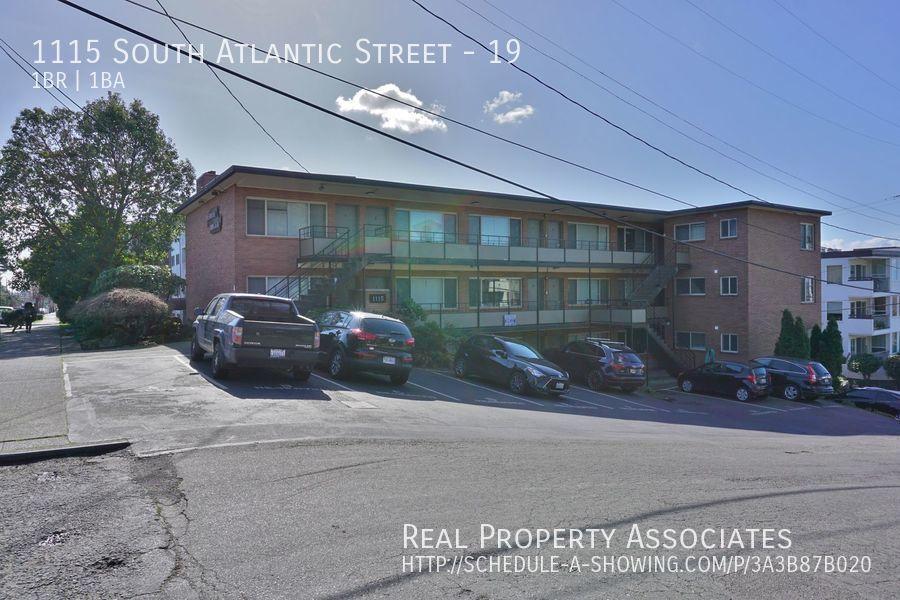 1115 South Atlantic Street, 19, Seattle WA 98134 - Photo 4
