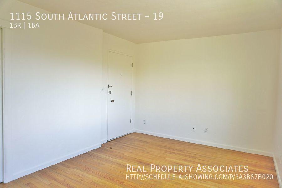 1115 South Atlantic Street, 19, Seattle WA 98134 - Photo 5