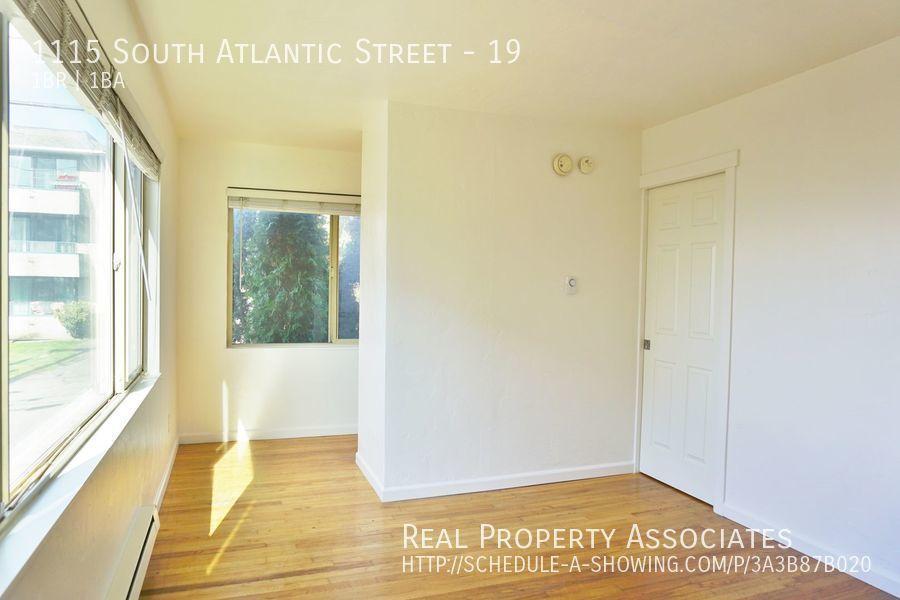 1115 South Atlantic Street, 19, Seattle WA 98134 - Photo 6