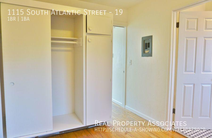 1115 South Atlantic Street, 19, Seattle WA 98134 - Photo 12