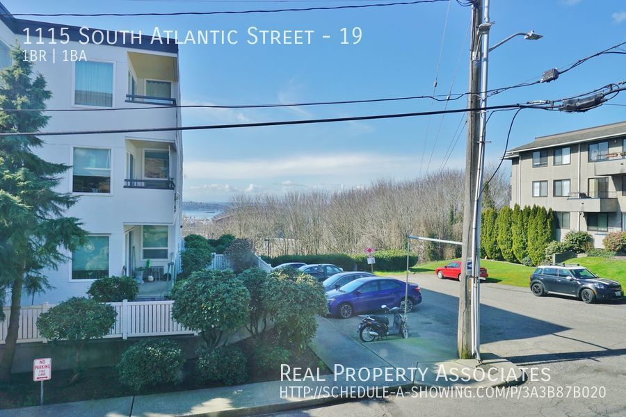 1115 South Atlantic Street, 19, Seattle WA 98134 - Photo 16