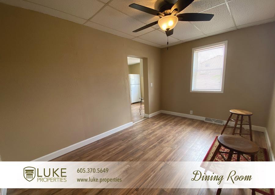 Luke properties 215 w mcclellan st sioux falls home for rent 8