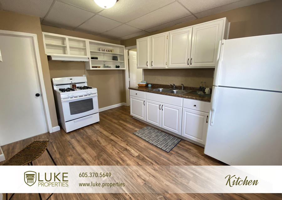 Luke properties 215 w mcclellan st sioux falls home for rent 12