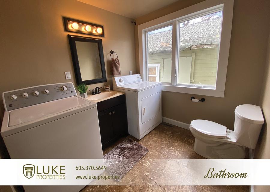 Luke properties 215 w mcclellan st sioux falls home for rent 15