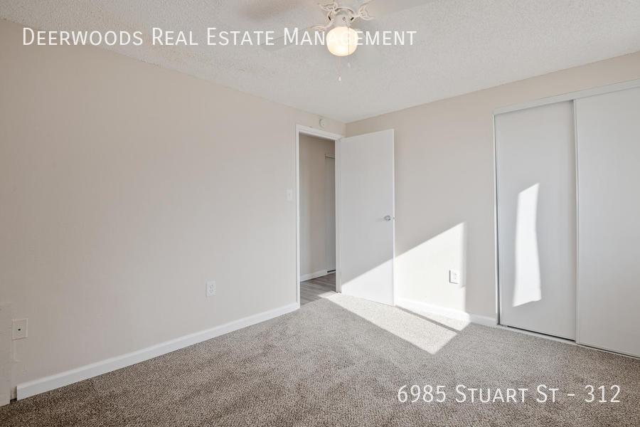 6985 stuart street unit 100 09082018 %2811%29