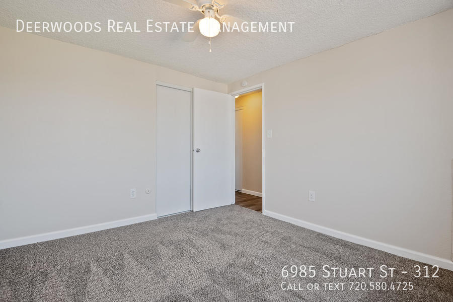 6985 stuart street unit 316 09072018 %2813%29