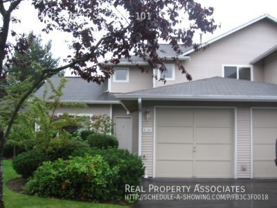 217 112th Street SW, # E-101, Everett WA 98204 - Photo 1