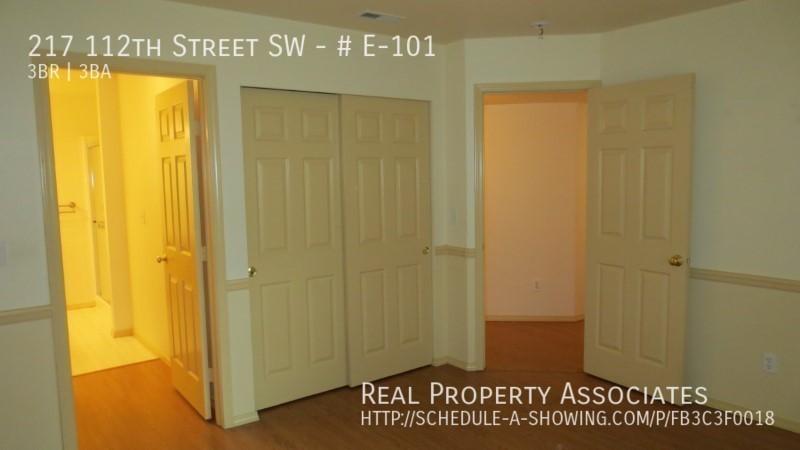 217 112th Street SW, # E-101, Everett WA 98204 - Photo 9