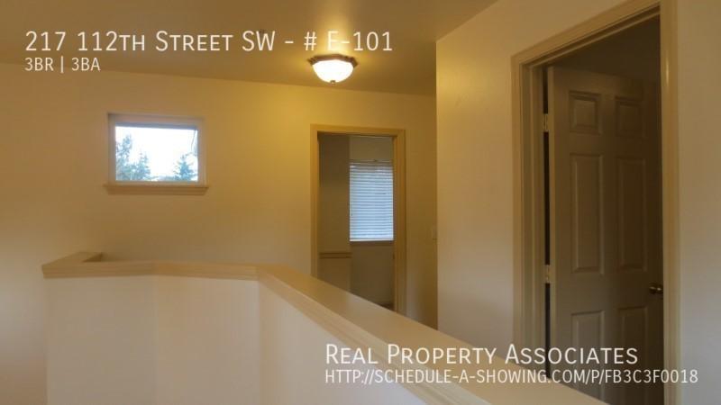 217 112th Street SW, # E-101, Everett WA 98204 - Photo 13
