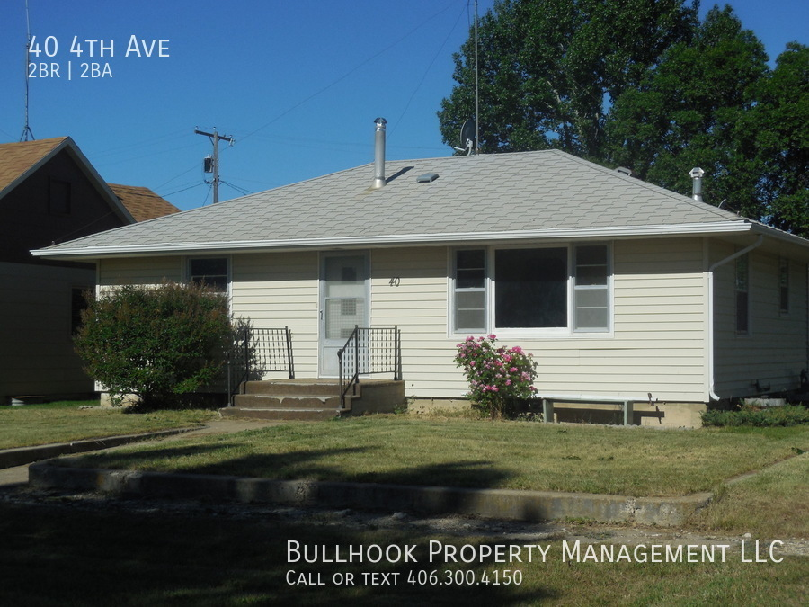 House for Rent in Hingham